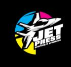 Jet Press Printing & Graphics